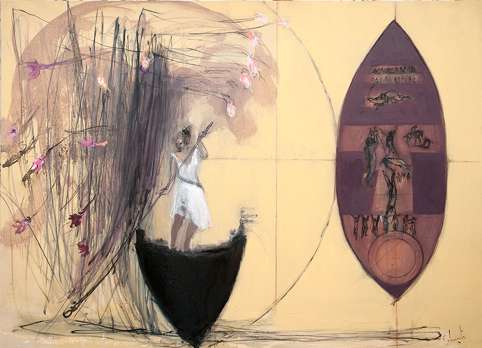 beatrice-navegando-entre-dos-mundos-150x206