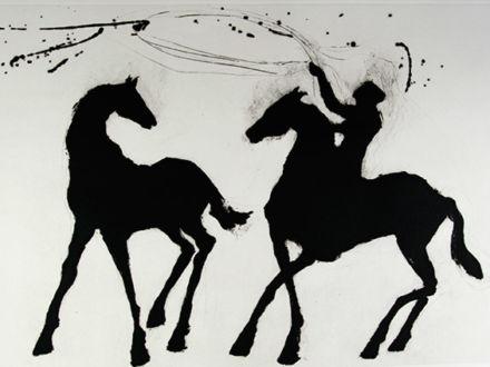 deux-chevauxii