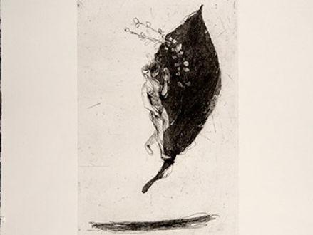 femme-au-muguet