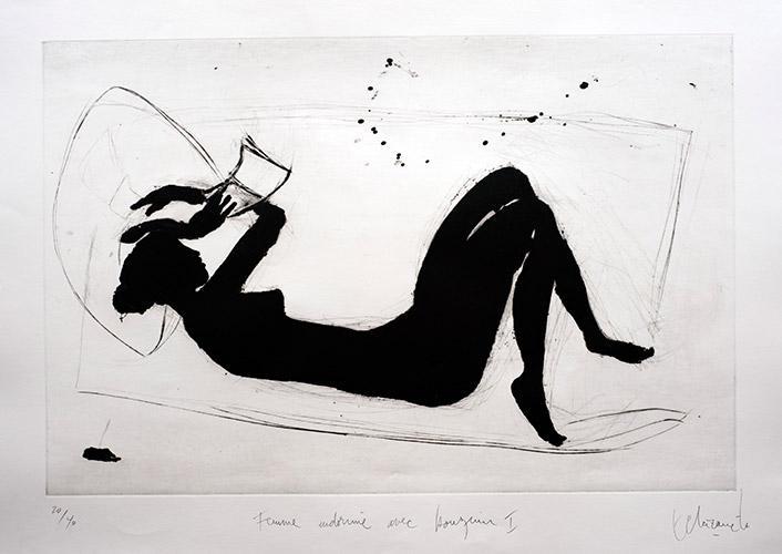 femme-endormie-avec-bouquin-1