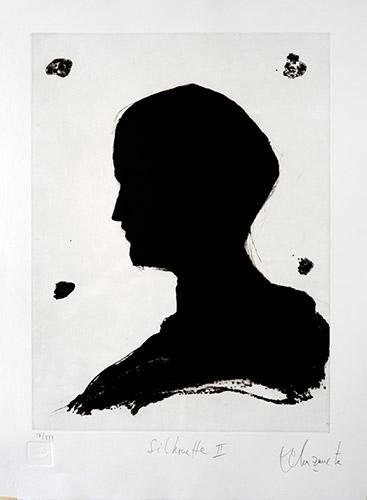 silhouette-ii