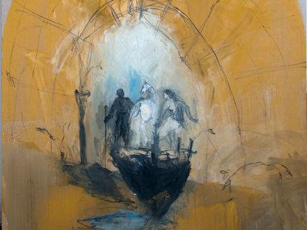 travesia-dorada-162x130cm