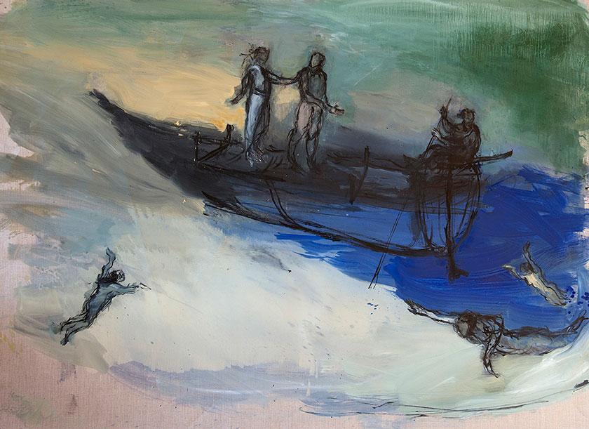 virgiledante-et-les-ames-qui-nagent-150x206