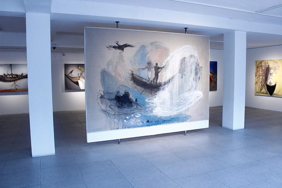 arte-espacio-santiago_08