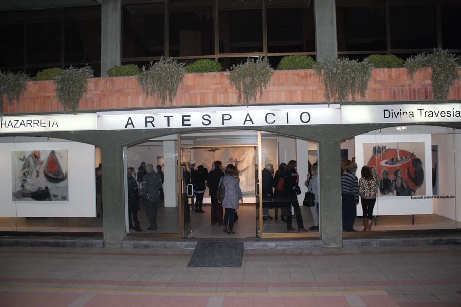 arte-espacio-santiago_11