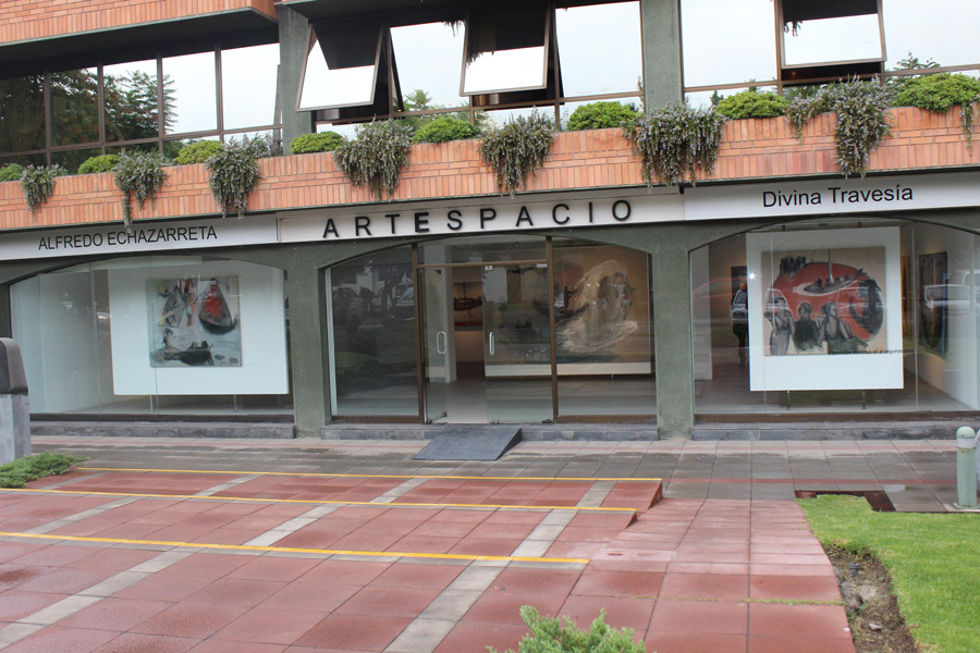arte-espacio-santiago_14