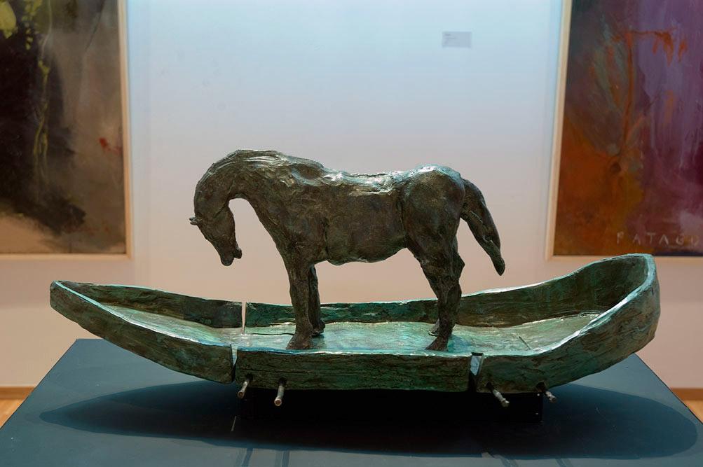 cheval-sur-barque-2