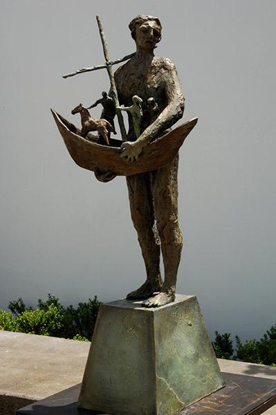 escultura-del-andante-_01