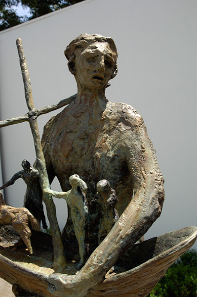 escultura-del-andante-_12