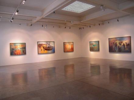 galeria-animal-santiago
