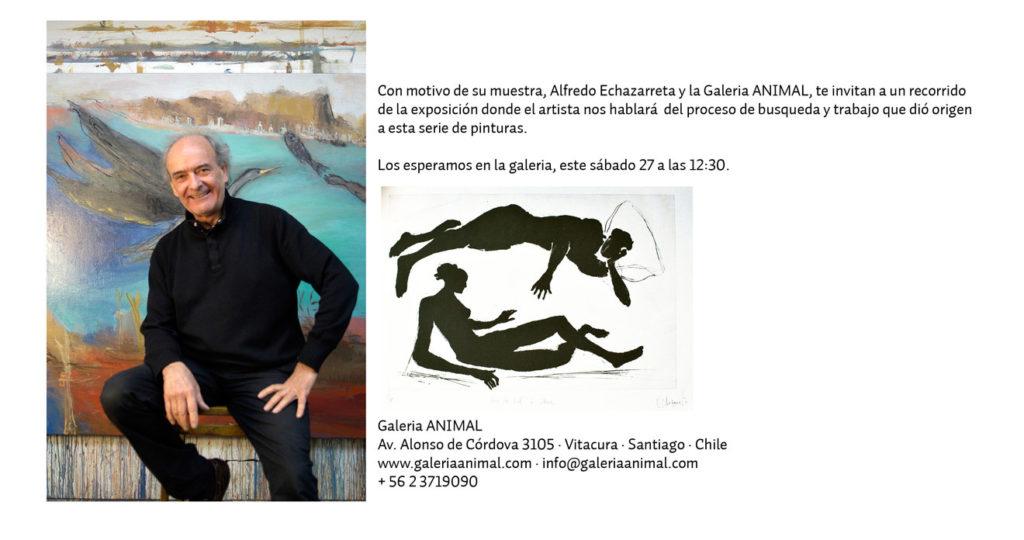 galeria-animal