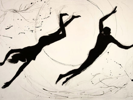 Deux-nageurs.-80x120