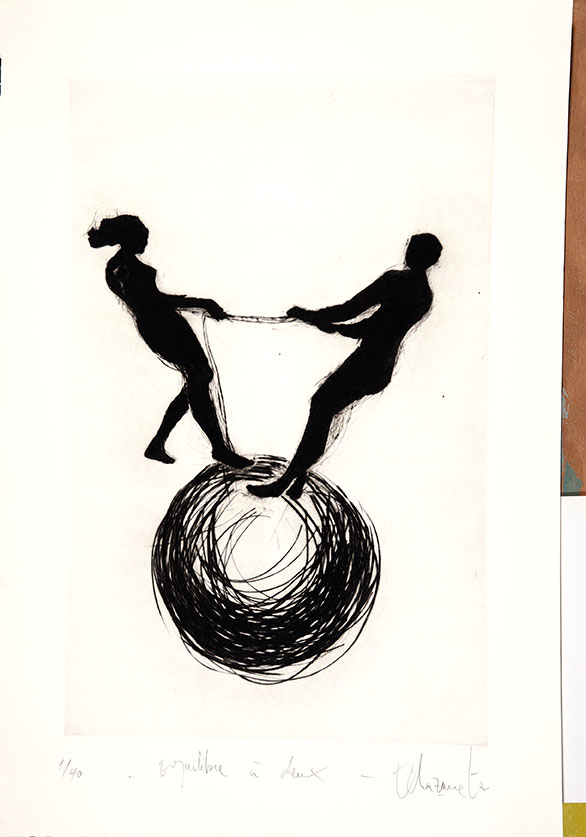 Equilibre-a-deux