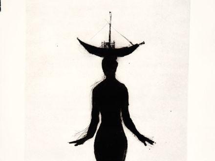 Equilibre-avec-bateau